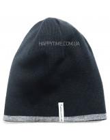 Двусторонняя зимняя шапка Lenne - Ленне SAMUEL 18394