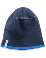 Зимняя полосатая шапка Lenne - Ленне SAMUEL 18394/229