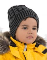Зимняя шапка с флисом Lenne - Ленне TARVO 18392A