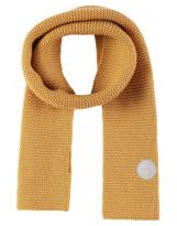 Красивый зимний шарф Reima - Рейма Kesy 528598