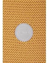 Красивый зимний шарф Reima - Рейма Kesy 528598/2510