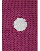 Красивый малиновый зимний шарф Reima - Рейма Kesy 528598-3600