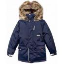Парка зимняя Lenne - Ленне куртка WOODY 18368-987
