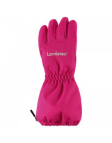 Зимние перчатки фуксия Lassie TEC 727729