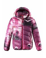 Зимняя куртка пуховик парка Reima - Рейма Soren 531348