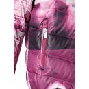 Зимняя куртка пуховик парка Reima - Рейма Soren 531348/3695