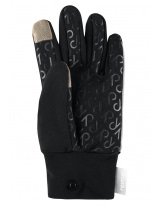 Перчатки лыжные Reima Zinkenite 527275
