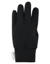 Перчатки лыжные Reima Zinkenite 527275/9990