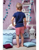 Пижама-комплект Zironka 4096-1