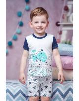 Пижама-комплект Zironka 4096-5