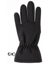 Перчатки зимние SoftShell Lassie by Reima 727705/9990 купить HappyTime