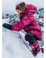 Зимняя куртка парка Reima tec - Рейма Femund 521576