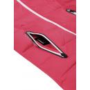Пуховик лыжный зимний - куртка Reima tec Waken 531356