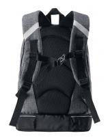 Рюкзак непромокаемый Reima - Рейма Limitys 599162/9510