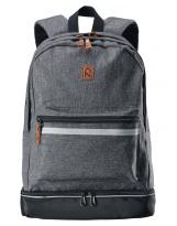 Рюкзак непромокаемый Reima - Рейма Limitys 599162