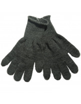 Шерстяные зимние перчатки KIVAT 155/80