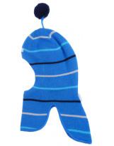 Зимний шлем - шапка Lenne - Ленне MINT 18580/632