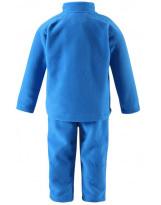 Флисовый костюм Reima - Рейма BASIL 516074