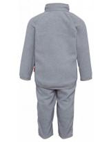Флисовый костюм Reima - Рейма Grunan 516101