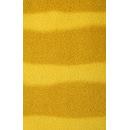 Флисовый кардиган Reima - Рейма Steppe 526270.8