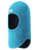 Шлем зимний тёмно-голубой Lassie by Reima