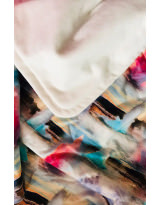 Одеяло детское BLANKY 18900 lenne