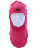 Шлем Kuoma зимний - Куома Leikki Pink 957637