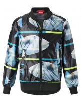 Ветровка куртка Reimatec ® Kadermo 531397 демисезон
