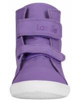 Демисезонные кеды ботинки LASSIE Ribera 769105