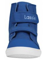 Демисезонные кеды ботинки LASSIE Ribera 769105-6750