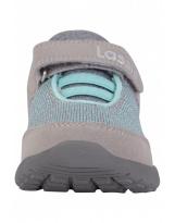 Демисезонные кроссовки ботинки LASSIE Mirano 769123