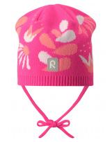 Демисезонная шапка бини Reima - Рейма Aste 518512