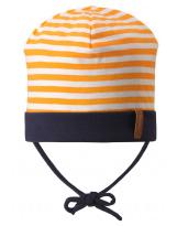 Демисезонная шапка бини Reima - Рейма Huvi 518514
