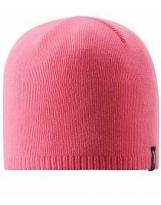 Демисезонная шапка бини Lassie 728760