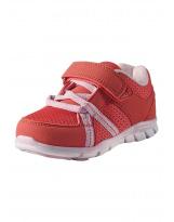 Кроссовки ботинки детские Reima Lite 569310