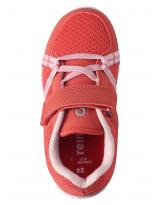 Кроссовки ботинки детские Reima Lite 569310/3340