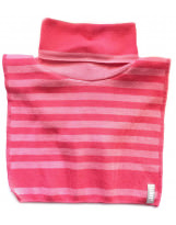 Манишка - шарф демисезонная хлопковая Lenne Collar