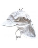 Кепка панама шапка летняя Lenne Isaac 17271/390