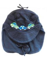Кепка панама шапка летняя Lenne Isaac 16271/229