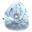 Кепка панама шапка летняя Lenne Penny 19271a/400