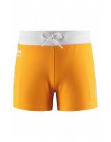 Плавки желтые для купания Reima SunProof Tonga 526289/2440