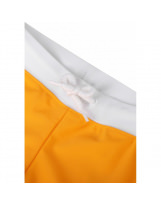 Плавки желтые для купания Reima Tonga 526289/2440