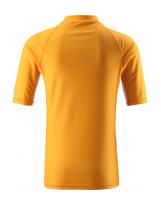 Плавательная футболка REIMA Fiji 5362682440
