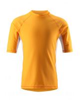 Плавательная футболка REIMA Fiji 536268/2440