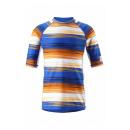 Плавательная футболка REIMA Fiji 536268/664a