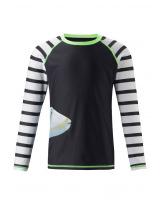 Плавательная футболка REIMA Madagaskar 536367/9990