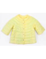 Демисезонная куртка MONE / МОНЕ 1472 Mone