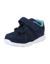 Кроссовки Ботинки темно-синие детские Reima Lite 569310/698A