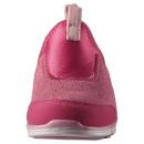 Мокасины кроссовки розовые Reima Spinner 569334/3290
