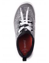 Кроссовки Ботинки серые Reima Shore 569336/9370